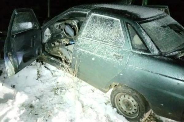 Готовившие теракты боевики ИГ уничтожены на Ставрополье