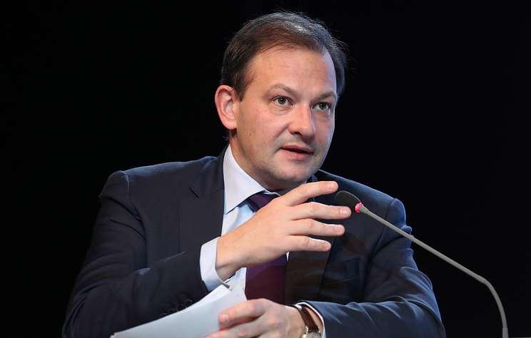 Сергей Брилев больше не входит в состав Общественного совета при Минобороны