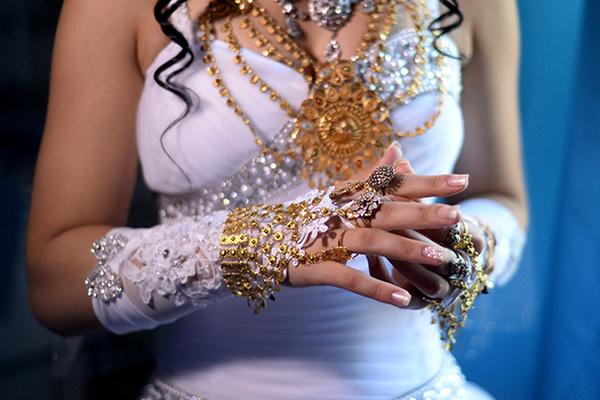 Россиянка вышла замуж за покойника ради квартиры