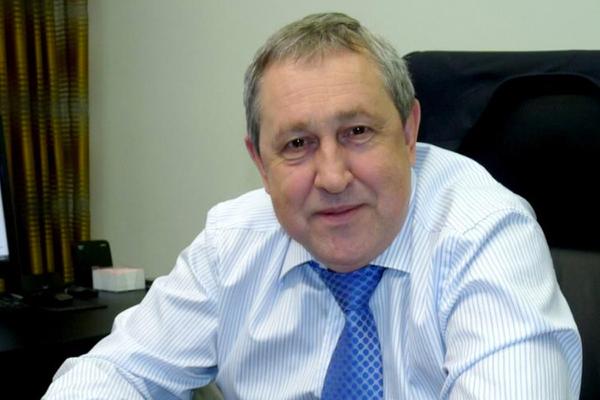 Суд отказал в аресте задержанного за трехмиллиардную взятку депутата