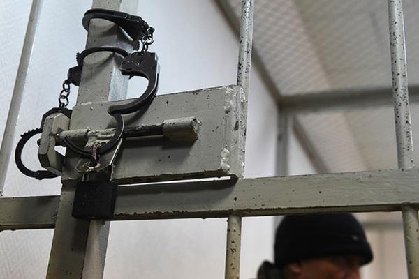 Двое россиян перевели террористам ИГ более 10 миллионов рублей