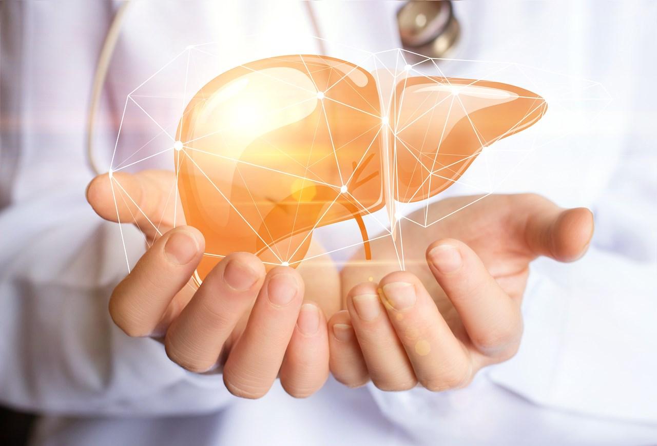 Препарат Софосбувир для лечения гепатита