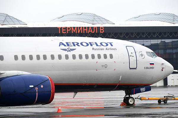 Эксперты оценили преимущества безбагажных тарифов для пассажиров «Аэрофлота»