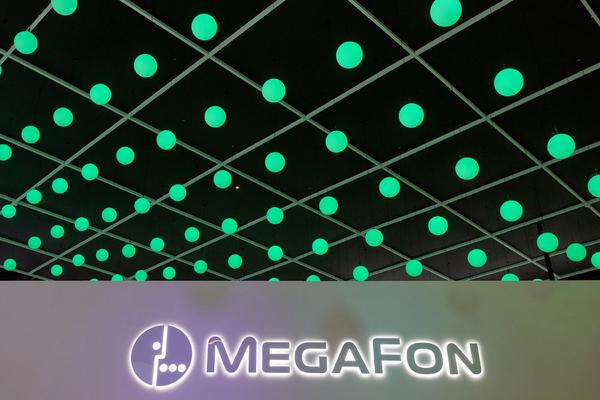 Прибыль «МегаФона» выросла в 2018 году