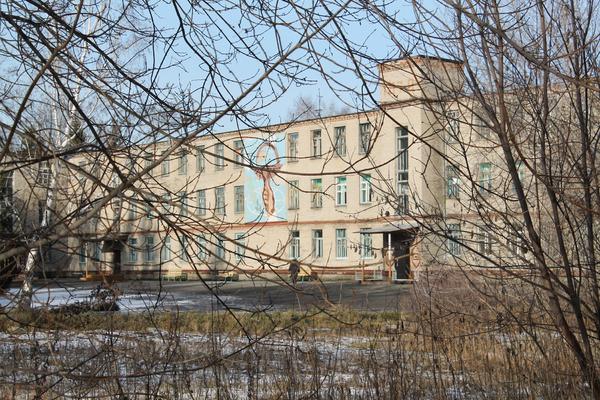 Беспомощных пациентов российской психбольницы обокрали на сотни тысяч рублей