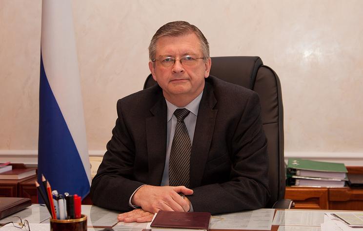 Посол РФ в Польше: нормализация отношений зависит от политической воли Варшавы