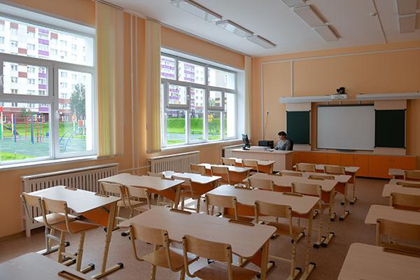 Пятая часть российских школьников пострадала от оскорблений учителей