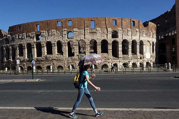 Верховный суд Италии признал внешность неважной для изнасилования