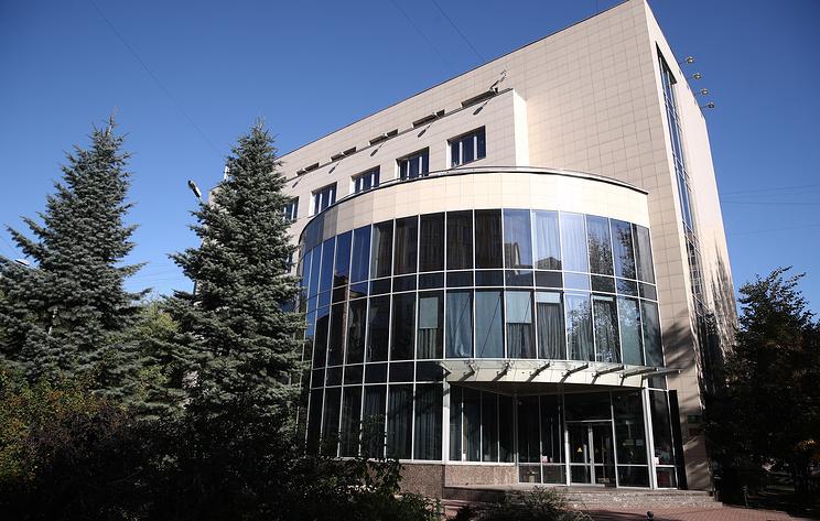 Полиция возбудила уголовное дело по факту хищения 1 млн рублей в РУСАДА