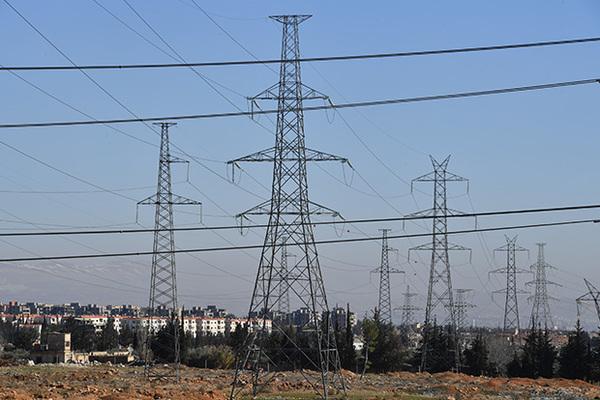 Введение льготных тарифов в Забайкалье может снизить надежность энергосистемы РФ