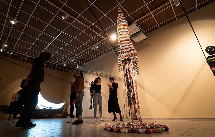 Музеи Северного Кавказа представят четыре совместных проекта в 2020 году