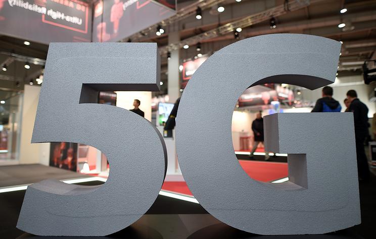 Операторам отказали в продолжении исследований, необходимых для 5G частот