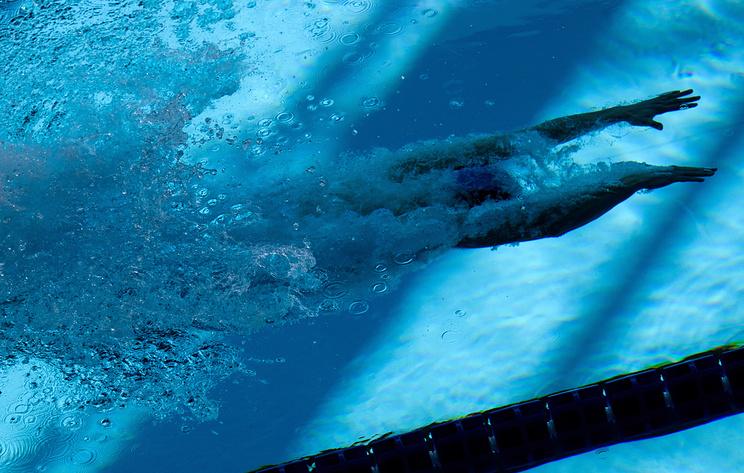 Чикунову затравили в интернете обвинениями в допинге после победы над Ефимовой