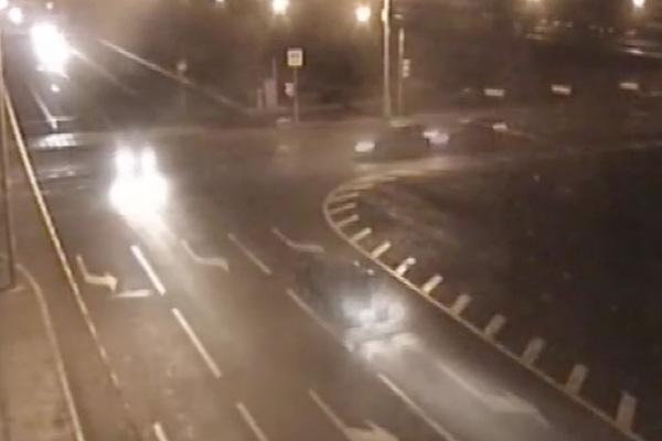 Внук бывшего вице-президента «АвтоВАЗ» попал в смертельное ДТП на Mercedes