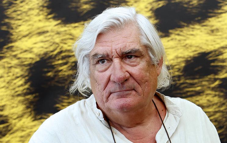 СМИ: умер кинорежиссер Жан-Клод Бриссо