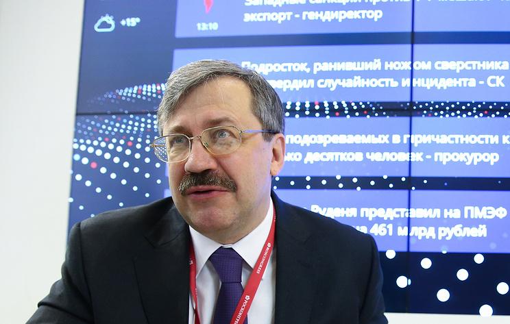 В ФАС рассказали, какие рынки в России наиболее подвержены влиянию картелей