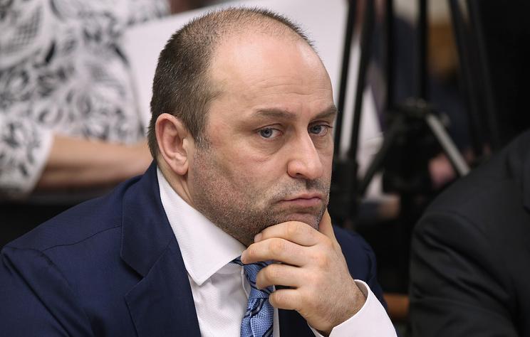 Федерация керлинга России продолжит применять систему отборов сборных на крупные турниры