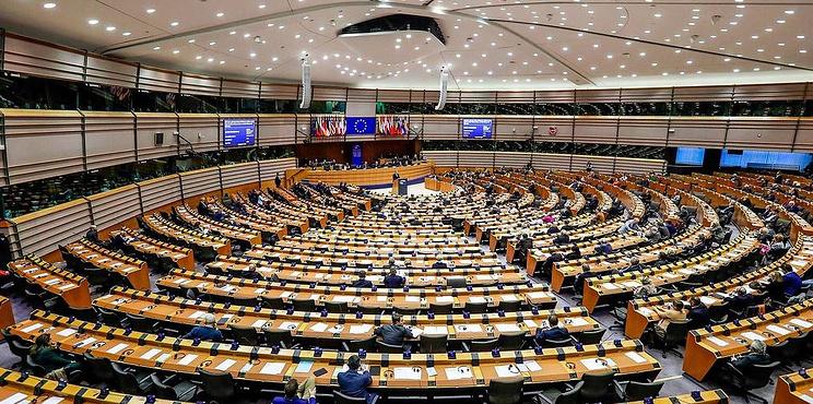 Выборы в Европарламент: высокие ставки при низкой явке?