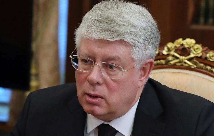 Посол РФ: для России и Казахстана образцовые отношения жизненно необходимы