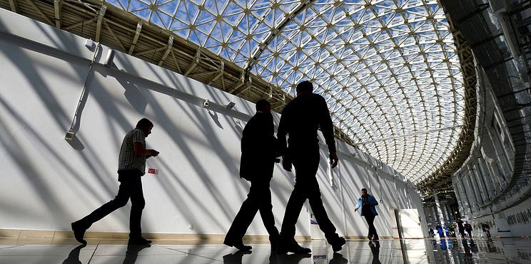 Российские госкомпании платят рекордные дивиденды. Почему? И можно ли на этом заработать?