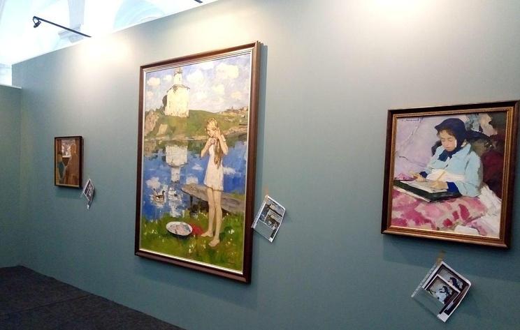 Минкультуры передаст более 3 тыс. экспонатов калининградскому музею