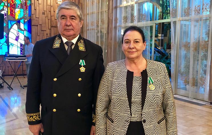 Посол РФ: диалог лидеров России и Болгарии поможет взаимовыгодному сотрудничеству