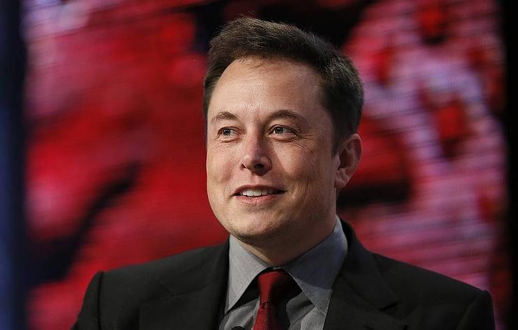 Маск рассказал о планах Tesla побить рекорд производства во втором квартале 2019 года