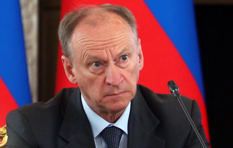 Патрушев не располагает информацией о причастности сотрудников ФСБ к делу Голунова