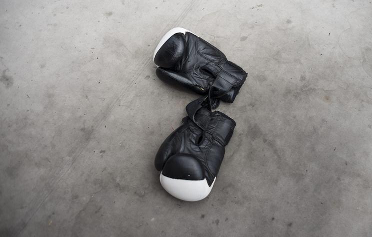 Международная ассоциация бокса проведет внеочередное заседание исполкома 27 июня