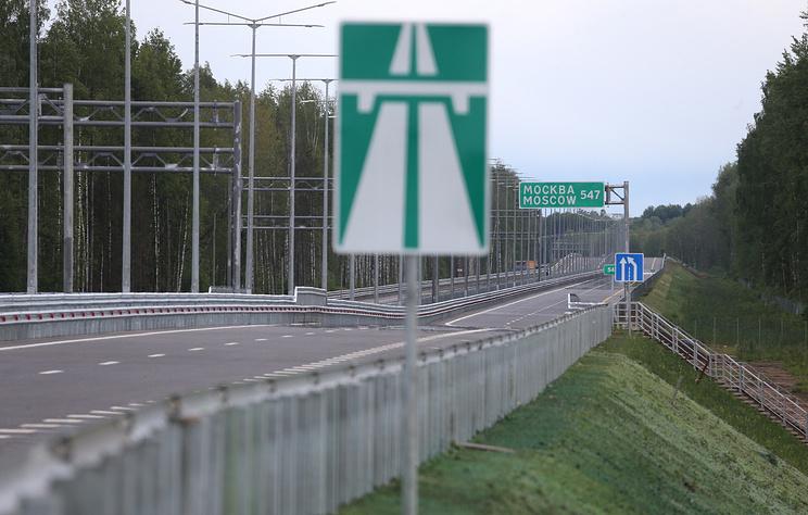 В Госдуме поддержали подготовку ГОСТ для повышения скоростного лимита на дорогах