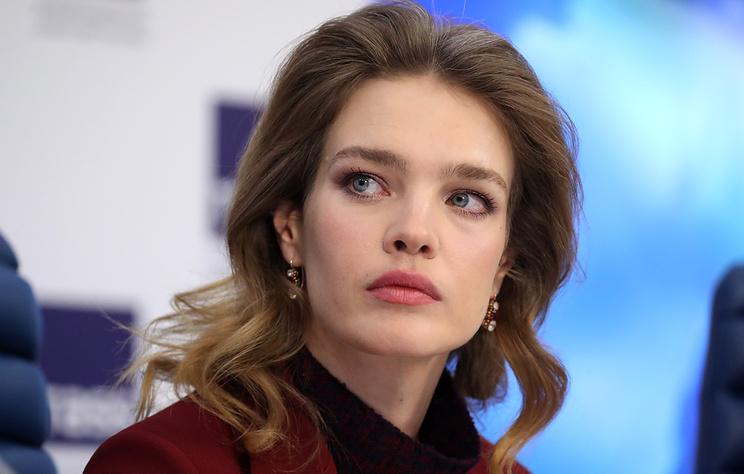 Водянова назвала слова Малышевой о детях этически недопустимыми