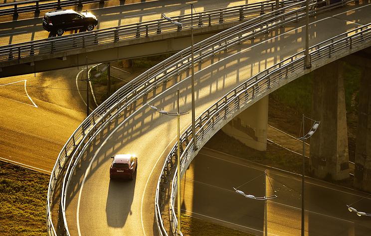 Минтранс проверяет, на каких дорогах можно поднять лимит скорости до 110 км/ч