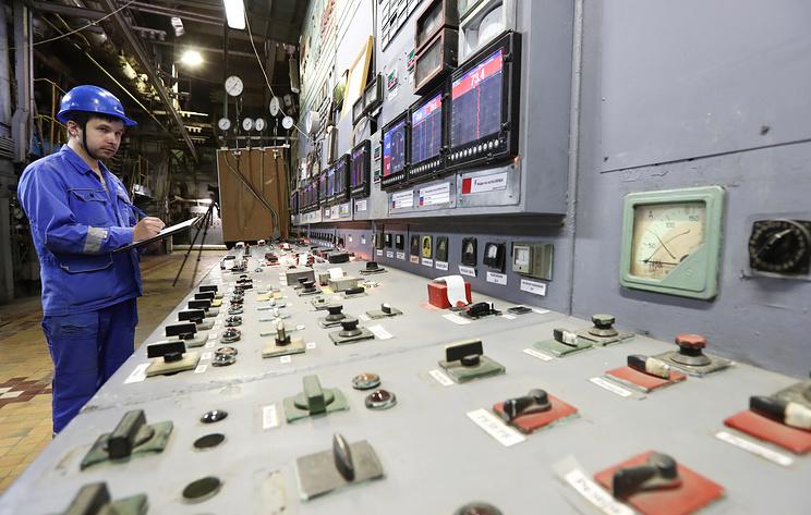 Источник: зарубежные спецслужбы пытаются атаковать системы управления инфраструктурой РФ