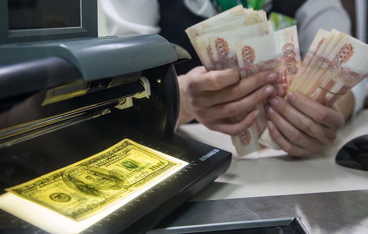 Российские банки пока не видят необходимости в снижении ставок по потребительским кредитам