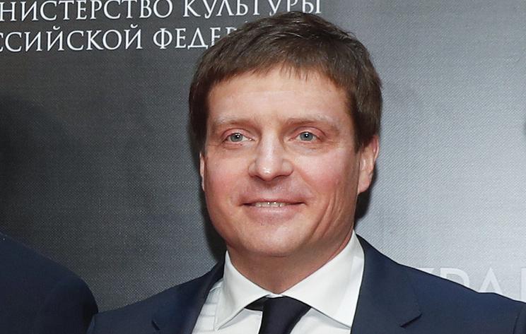 BadComedian и Kinodanz заключили мировое соглашение по иску на 1 млн рублей