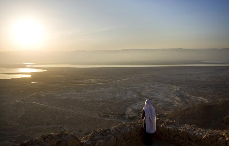 CNN: экстремальные температуры будут наблюдаться к концу века на 58% поверхности Земли