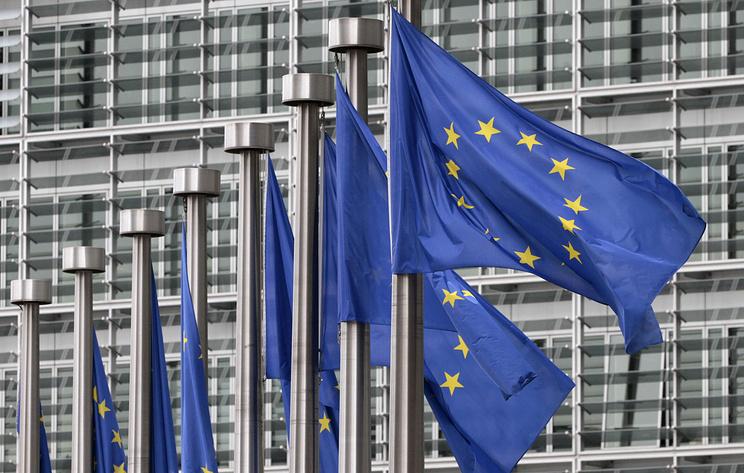 ЕС отложил до октября переговоры о вступлении Албании и Северной Македонии