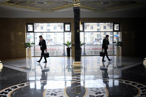 В России заработает второй аналог Стокгольмского арбитража