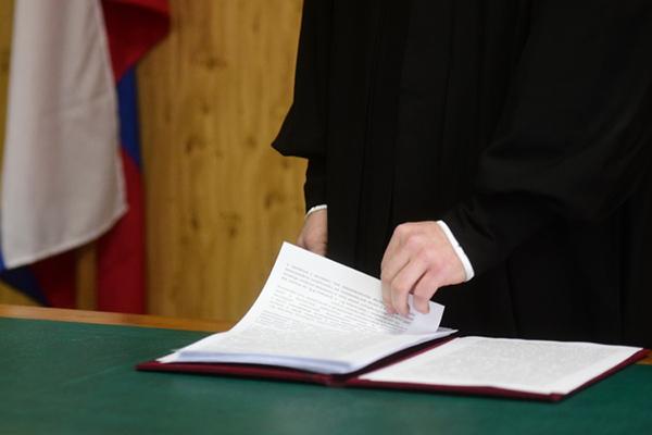 Жалобы иностранцев на российские суды дошли до Генпрокуратуры