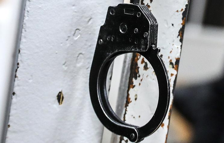Бизнесмену Бойко-Великому предъявили обвинение в хищении $500 тыс.