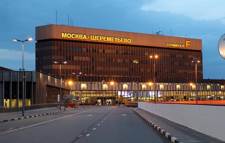 """Ответственную за обработку багажа """"дочку"""" Шереметьево возглавит замгендиректора аэропорта"""