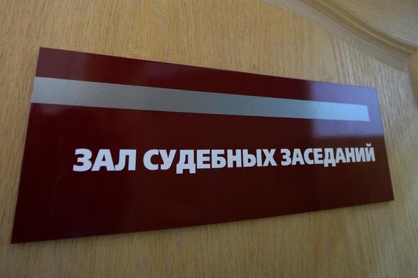 Заподозренную в пытках девочки из Ингушетии тетю арестовали