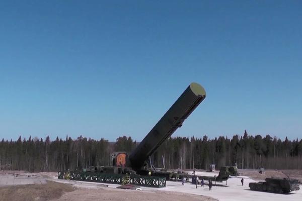 Супероружие России подешевеет