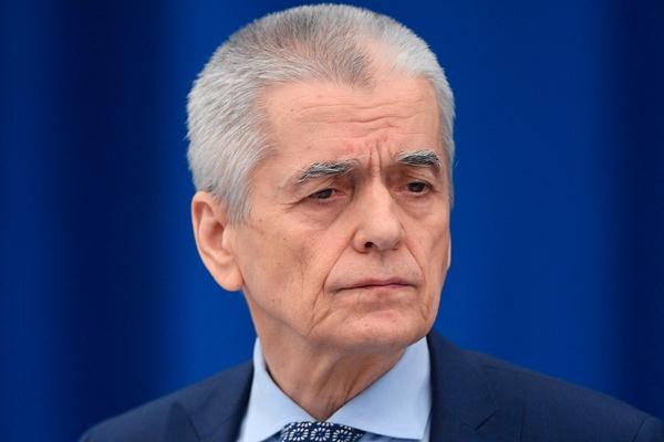 Экономике Грузии предрекли коллапс из-за России