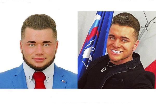 Российский депутат обиделся на мем и написал заявление в полицию