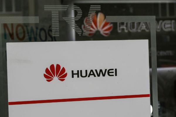 Huawei массово уволит сотрудников в США