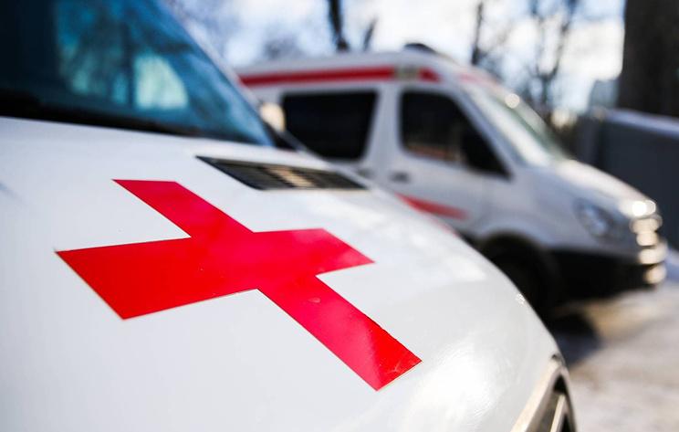 Число погибших в ДТП с автобусом в Башкирии возросло до шести