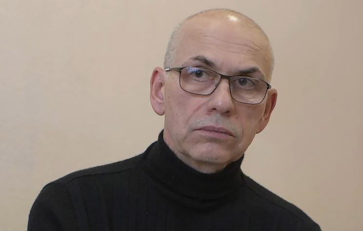 Дело экс-министра финансов Подмосковья Кузнецова направлено в суд