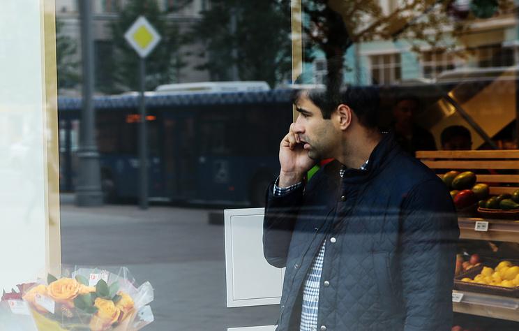 В Роскачестве рассказали, как распознать телефонных мошенников