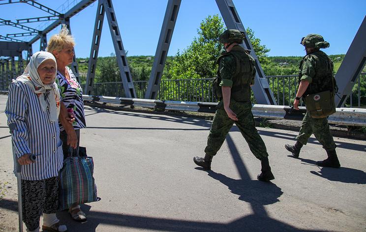 Низкие тарифы, мир в Донбассе и членство в НАТО. Что обещают политики на выборах в Раду